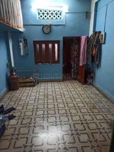 Gallery Cover Image of 750 Sq.ft 2 BHK Independent Floor for rent in Rambag for 10000
