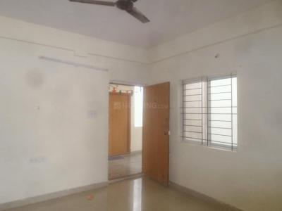 Gallery Cover Image of 1050 Sq.ft 2 BHK Apartment for rent in Pavani Lake View, Panathur for 20000
