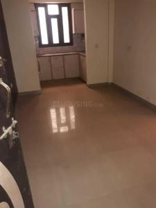 Gallery Cover Image of 950 Sq.ft 2 BHK Independent Floor for rent in Shree Ganpati Residency, Shahberi for 7000