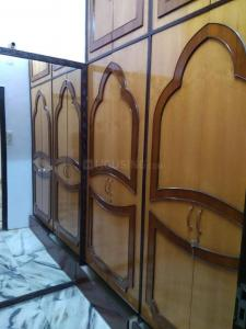 Bedroom Image of Royal PG in Ashok Vihar
