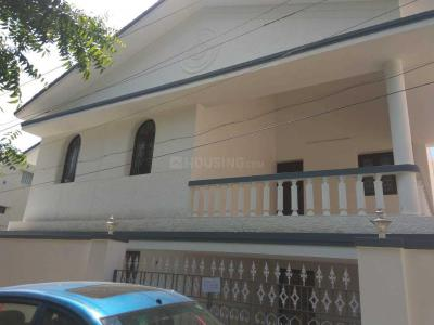 Gallery Cover Image of 3500 Sq.ft 4 BHK Independent House for rent in Valasaravakkam for 35000