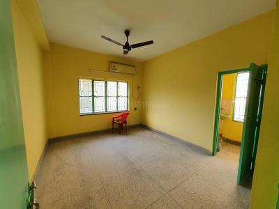 Gallery Cover Image of 1100 Sq.ft 2 BHK Apartment for rent in Rajpur Sonarpur for 16000