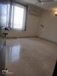 Gallery Cover Image of 2000 Sq.ft 3 BHK Independent Floor for rent in RWA East of Kailash Block E, Greater Kailash for 65000