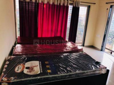 Bedroom Image of Goregaon East in Goregaon East