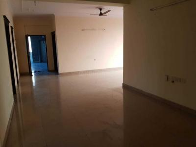 Gallery Cover Image of 1900 Sq.ft 3 BHK Apartment for rent in Vaibhav Khand for 19000
