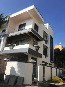 Gallery Cover Image of 800 Sq.ft 1 BHK Apartment for rent in Chandan Nagar for 15000
