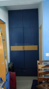 Gallery Cover Image of 1600 Sq.ft 3 BHK Apartment for rent in SS The Lilac, Sector 49 for 29000