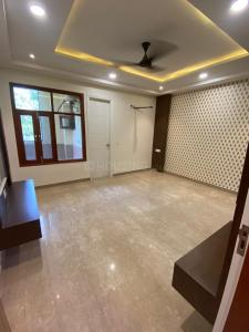Gallery Cover Image of 1900 Sq.ft 4 BHK Independent Floor for buy in Sector 8 Dwarka for 16000000