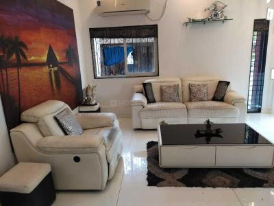 Gallery Cover Image of 1500 Sq.ft 2 BHK Independent House for buy in ABC Sunscapes, Nigdi for 14500000