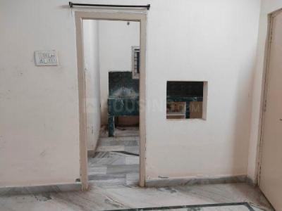 Gallery Cover Image of 1236 Sq.ft 2 BHK Apartment for rent in Beeramguda for 7000