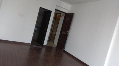 Gallery Cover Image of 1200 Sq.ft 2 BHK Apartment for rent in Borivali East for 40000
