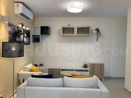 Gallery Cover Image of 1360 Sq.ft 3 BHK Apartment for buy in Ambattur Industrial Estate for 11182340