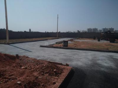 1200 Sq.ft Residential Plot for Sale in Avalahalli, Bangalore