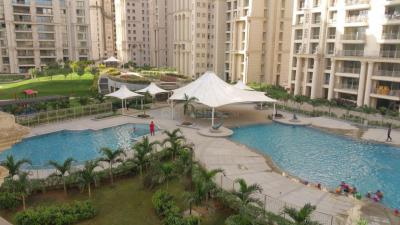 Gallery Cover Image of 2890 Sq.ft 4 BHK Apartment for rent in Hiranandani Estate for 80000