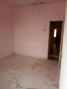 Gallery Cover Image of 1060 Sq.ft 2 BHK Villa for buy in Makhmalabad for 3150000