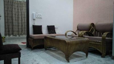 Gallery Cover Image of 650 Sq.ft 3 BHK Independent Floor for buy in Sector 24 Rohini for 5000000
