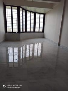 Gallery Cover Image of 650 Sq.ft 1 BHK Apartment for rent in Nerul for 21000