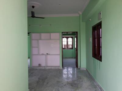 Gallery Cover Image of 850 Sq.ft 2 BHK Apartment for rent in Moosarambagh for 10500