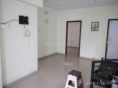 Gallery Cover Image of 1100 Sq.ft 2 BHK Apartment for buy in Kharghar for 8000000