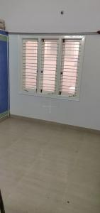 Gallery Cover Image of 1250 Sq.ft 2 BHK Independent Floor for rent in Ganga, Ganganagar for 17000