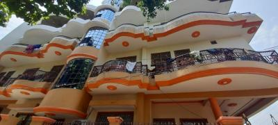 Gallery Cover Image of 800 Sq.ft 2 BHK Apartment for rent in Bhagwanpur for 8000