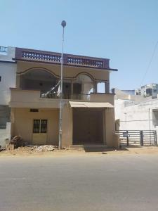 Gallery Cover Image of 2500 Sq.ft 5 BHK Villa for buy in Sabarmati for 10000000