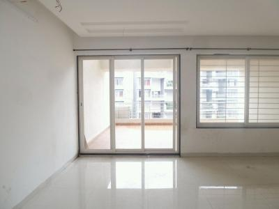 Gallery Cover Image of 1650 Sq.ft 2 BHK Apartment for rent in Nigdi for 17000