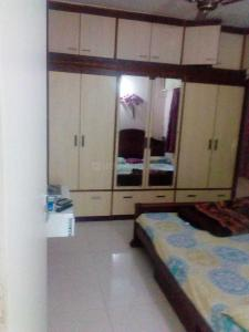 Gallery Cover Image of 2450 Sq.ft 4 BHK Apartment for buy in Viman Nagar for 19900000