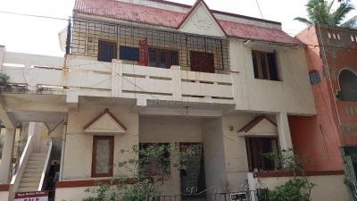 Gallery Cover Image of 2300 Sq.ft 4 BHK Independent House for buy in Perambur for 12500000
