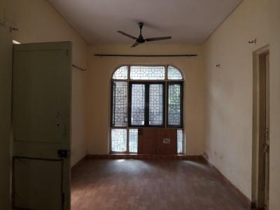 Gallery Cover Image of 1500 Sq.ft 1 BHK Independent House for rent in Sushant Lok I for 18000