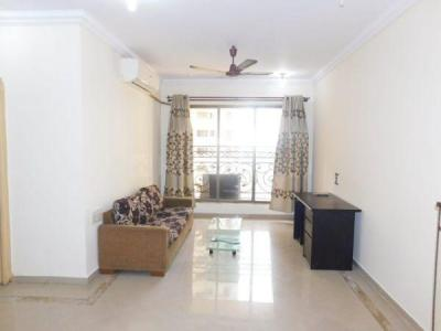 Gallery Cover Image of 1100 Sq.ft 2 BHK Apartment for rent in Raheja Acropolis, Govandi for 60000