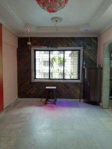 Gallery Cover Image of 810 Sq.ft 2 BHK Apartment for buy in Kalwa for 7500000