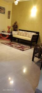 Gallery Cover Image of 1230 Sq.ft 3 BHK Apartment for buy in Ganguly 4 Sight Manor, Garia for 7200000