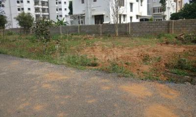 1000 Sq.ft Residential Plot for Sale in Marathahalli, Bangalore