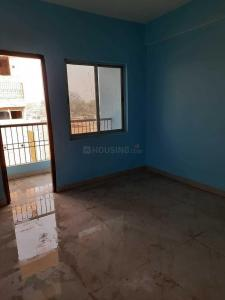 Gallery Cover Image of 1165 Sq.ft 3 BHK Apartment for buy in New Azimabad Colony for 5400000