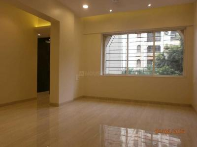 Gallery Cover Image of 950 Sq.ft 2 BHK Apartment for buy in Hiranandani Gardens Tulip, Powai for 25000000