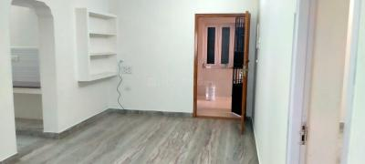 Gallery Cover Image of 946 Sq.ft 2 BHK Apartment for buy in Perungalathur for 3500000