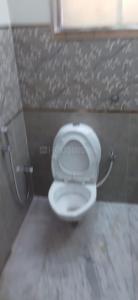 Bathroom Image of PG 6011515 Santhome in Santhome