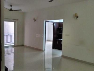 Gallery Cover Image of 1375 Sq.ft 2 BHK Apartment for rent in Indira Nagar for 35000