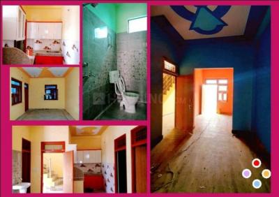 Gallery Cover Image of 870 Sq.ft 2 BHK Independent House for buy in Noida Extension for 3360000
