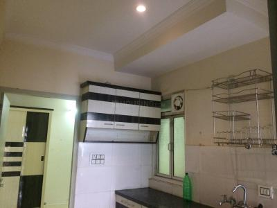 Gallery Cover Image of 360 Sq.ft 2 BHK Independent Floor for rent in Badarpur for 8000