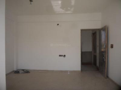 Gallery Cover Image of 600 Sq.ft 1 BHK Apartment for buy in Karjat for 2064000