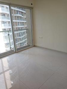 Gallery Cover Image of 1284 Sq.ft 2 BHK Apartment for rent in Ghansoli for 38000