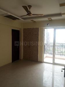 Gallery Cover Image of 955 Sq.ft 2 BHK Apartment for rent in Noida Extension for 7500
