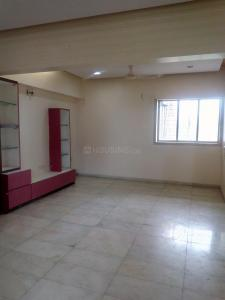 Gallery Cover Image of 850 Sq.ft 2 BHK Apartment for rent in Malad West for 40000