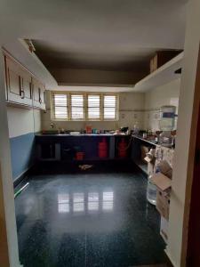 Kitchen Image of Krshinappa House in JP Nagar