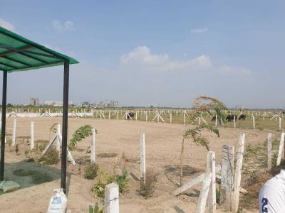 200 Sq.ft Residential Plot for Sale in Sector 79, Noida