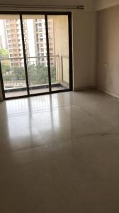 Gallery Cover Image of 965 Sq.ft 2 BHK Apartment for buy in Thane West for 8600000