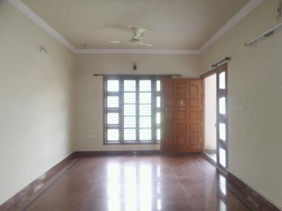 Gallery Cover Image of 1150 Sq.ft 2 BHK Apartment for rent in Kacharakanahalli for 20000