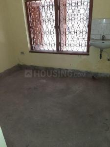 Gallery Cover Image of 800 Sq.ft 2 BHK Independent Floor for rent in Bansdroni for 14000